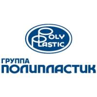 PolyPlastic_rus