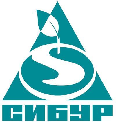 SIBUR_logo