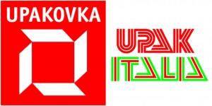 UpakovkaUpakItalia_4c