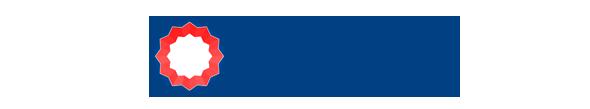 logo_Inventra_Creon