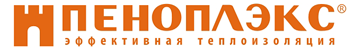 logo_penopleks