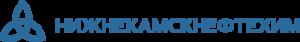 logo_NKNH
