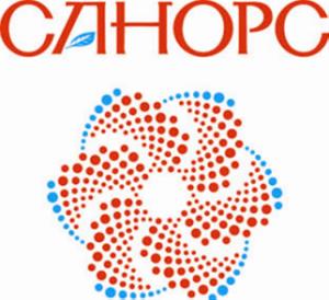 logo_sanors_1