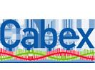CABEX_2014