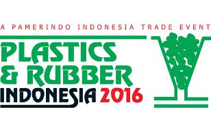 plastic_rubber_jakarta_2016