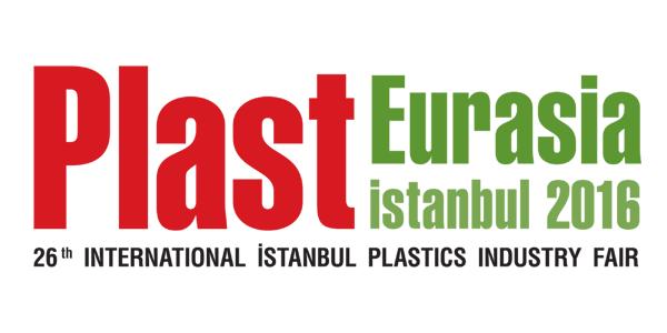 plast-eurasia-2016