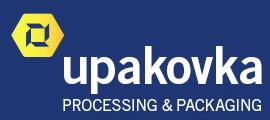 upakowka_2017